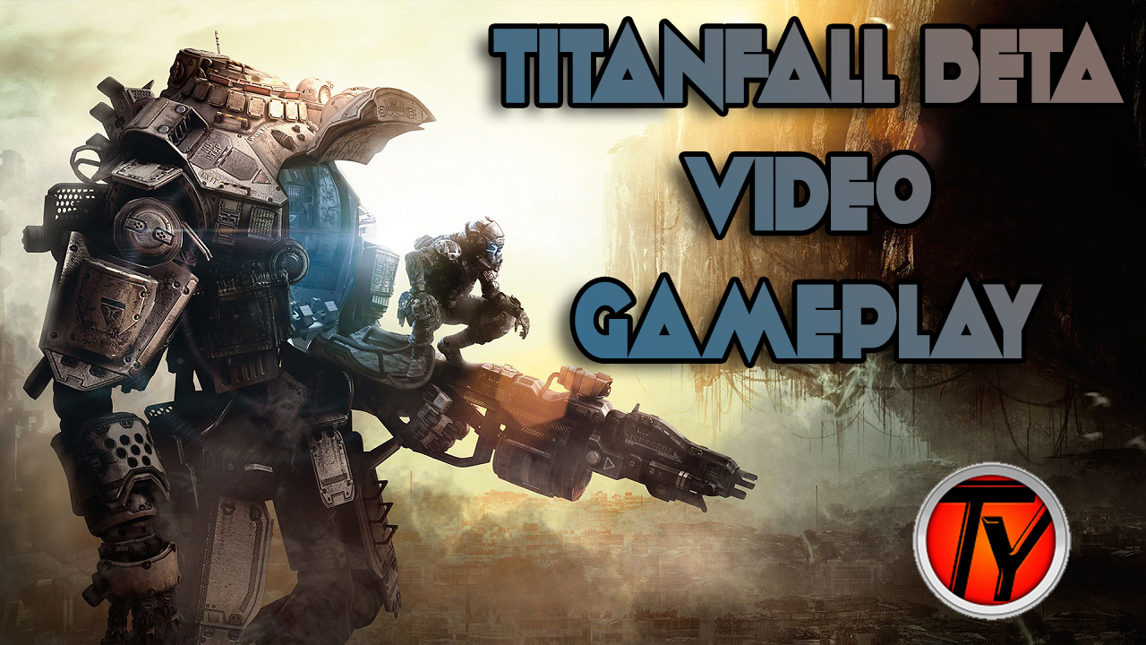 Titanfall-gameplay-beta-news-giochi-PC