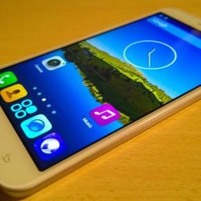 Foto Nokia Lumia 1020 2