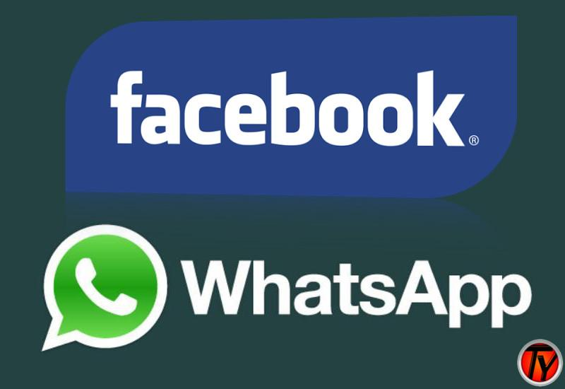 WhatsApp-acquistata-da-Facebook