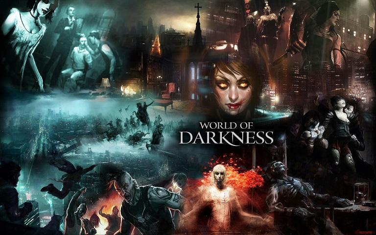 World of Darkness-giochi-news-Rust-DayZ