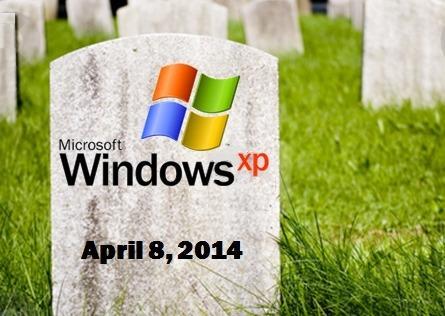 fine-windows-xp