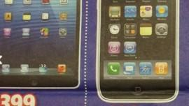 iPhone-3GS-Il-Gigante