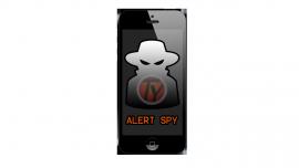 Gli utenti iPhone nel mirino della sorveglianza spionistica inglese