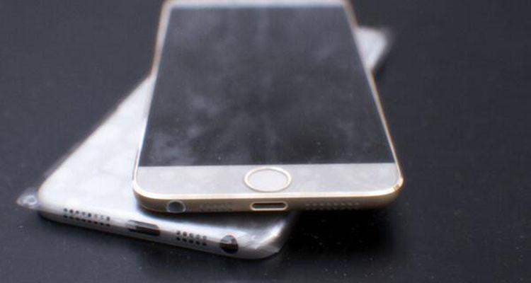 iphone-6-foto