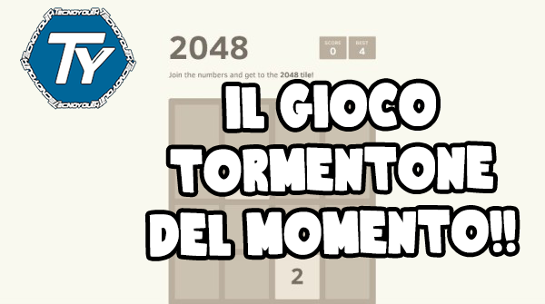 2048-giochi-tormentone