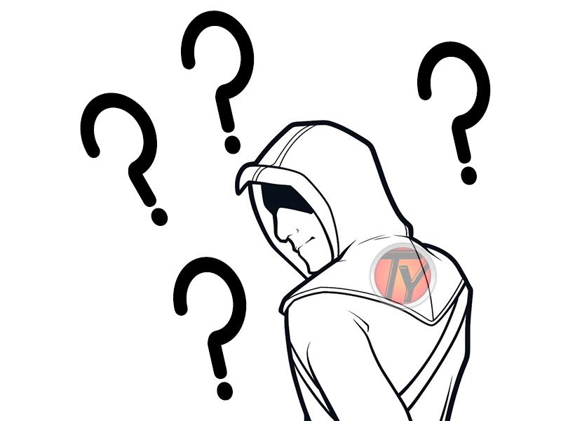 Assassin's Creed 5-news-ambientazione-giochi-rumors