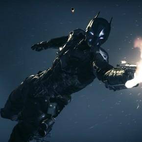 Batman-Arkham Knight-GDC 2014-1