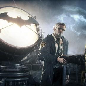 Batman-Arkham Knight-GDC 2014-3