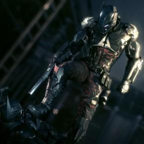 Batman-Arkham Knight-GDC 2014-4
