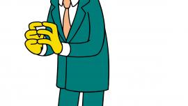 I Simpson Springfield trucchi come ottenere ciambelle infinite su Android [Versione 4.34.0]