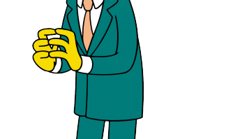 Trucchi-simpsons-ciambelle-infinite-android