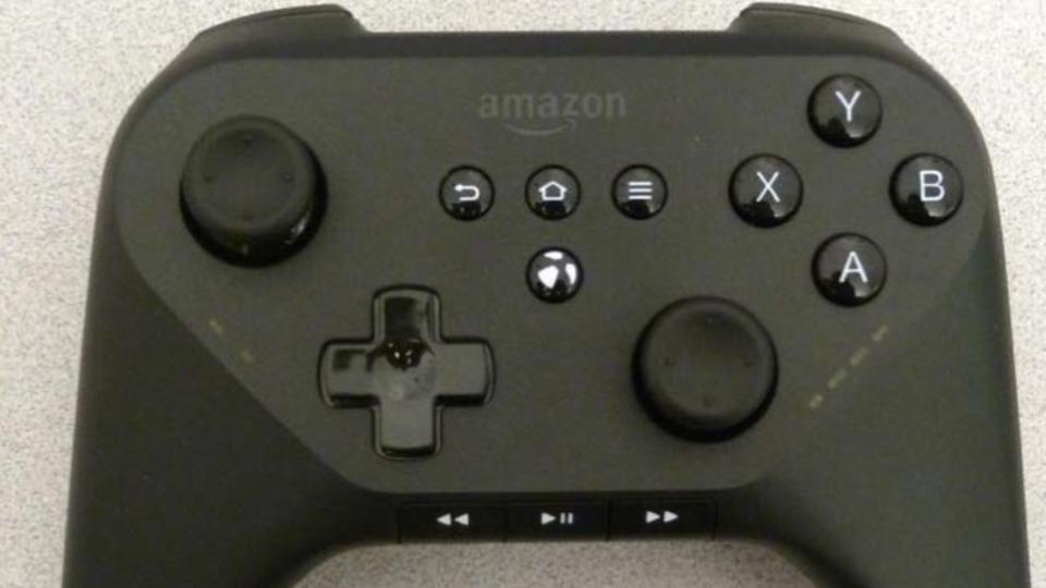 Controller Amazon-news-foto