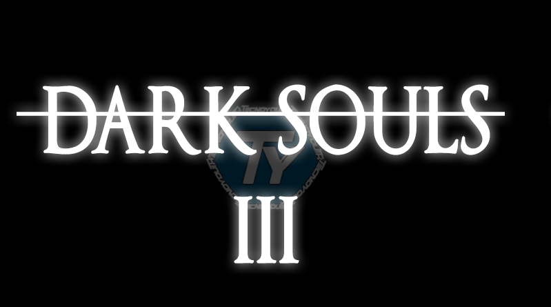 Dark Souls 3-giochi-rumors-tecnoyouth