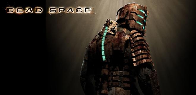 Dead Space-giochi-gratis-offerte-Origin