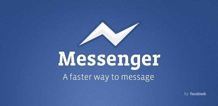 Facebook-Messenger- per-Windows-Phone