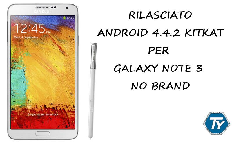 Galaxy-Note-3-no-brand-4.4.2