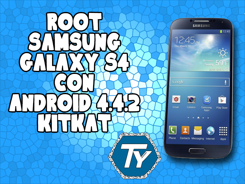 Guida-Root-Galaxy-S4-Android-4.4.2