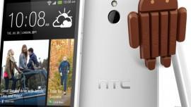 HTC-One-4.4.2