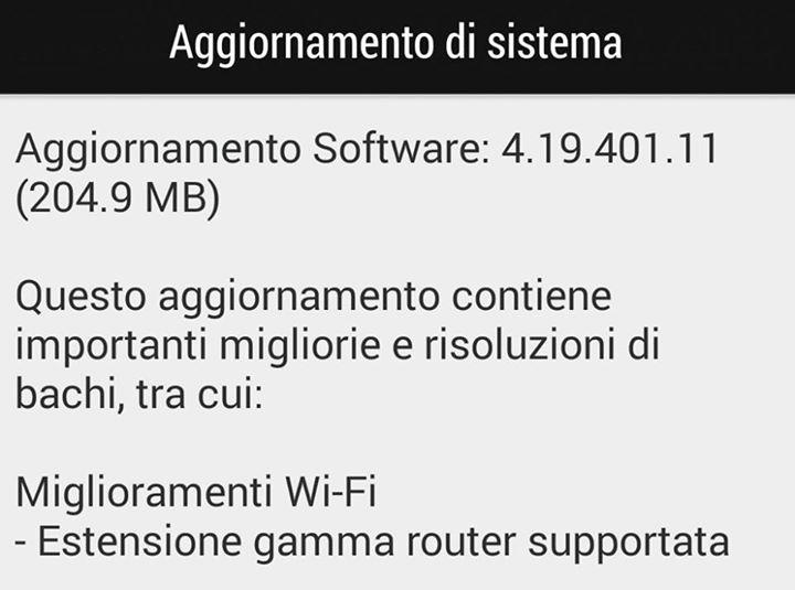 HTC-One-KitKat-4.4.2