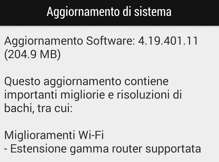 HTC-One-KitKat-4.4.2