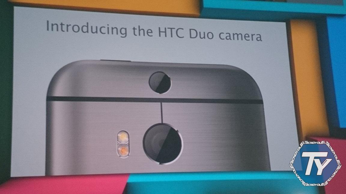 HTC-One-M8-fotocamera
