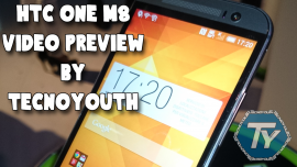 HTC-One-M8-videopreview