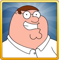 I griffin-giochi-immagine app