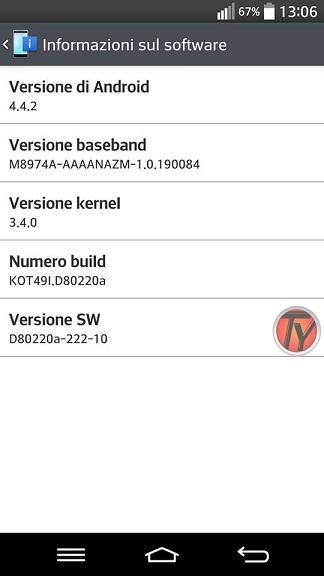 LG-G2-KitKat-Vodafone
