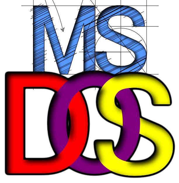 MS-DOS-Word-news-codici sorgenti