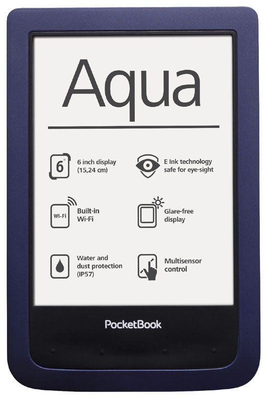 PocketBook-AQUA