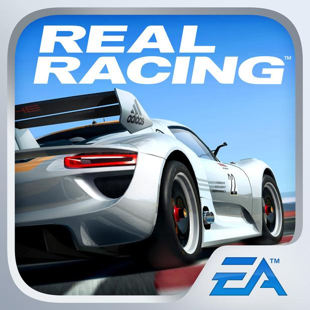 Real Racing 3-monete infinite-trucchi-2.1.0