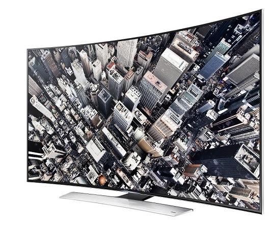 Samsung-HU8500