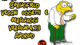 Simpson-Springfield-vecchi oggetti-vecchi personaggi-trucchi-4.7.3-giochi-trucchi