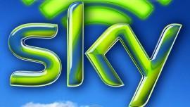 Sky Go: installazione su tutti i dispositivi Android [Download APK 2.0.2][AGGIORNATO]