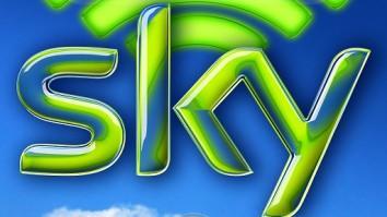 Sky Go-APK-Smartphone-Android-guida