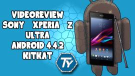 Sony-Xperia-Z-Ultra-4.4.2-no-brand
