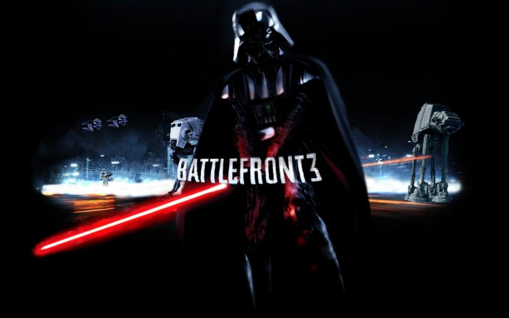 Star Wars-Batman-arkham-giochi-Battlefront