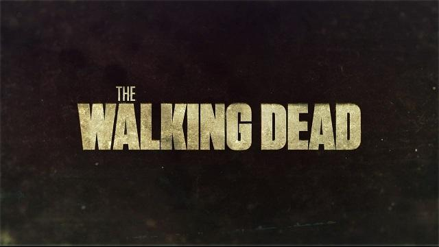 The Walking Dead-giochi-in arrivo-iOS-Android-Gioco