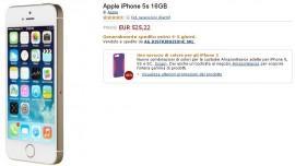 iPhone-5S-offerta-Amazon