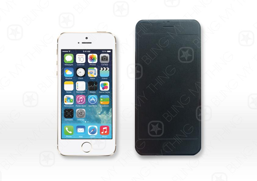 iPhone-6-rumors