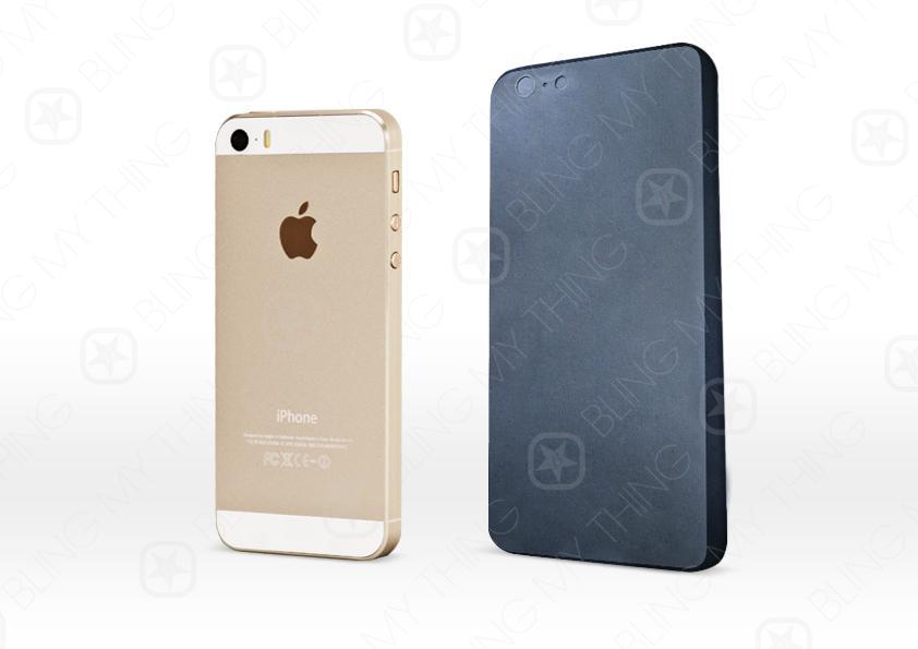 iPhone-6-scocca