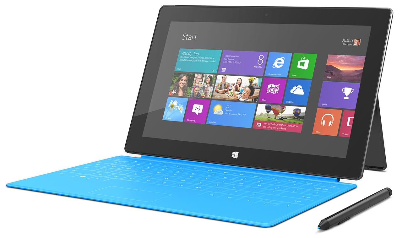 surface_pro_2