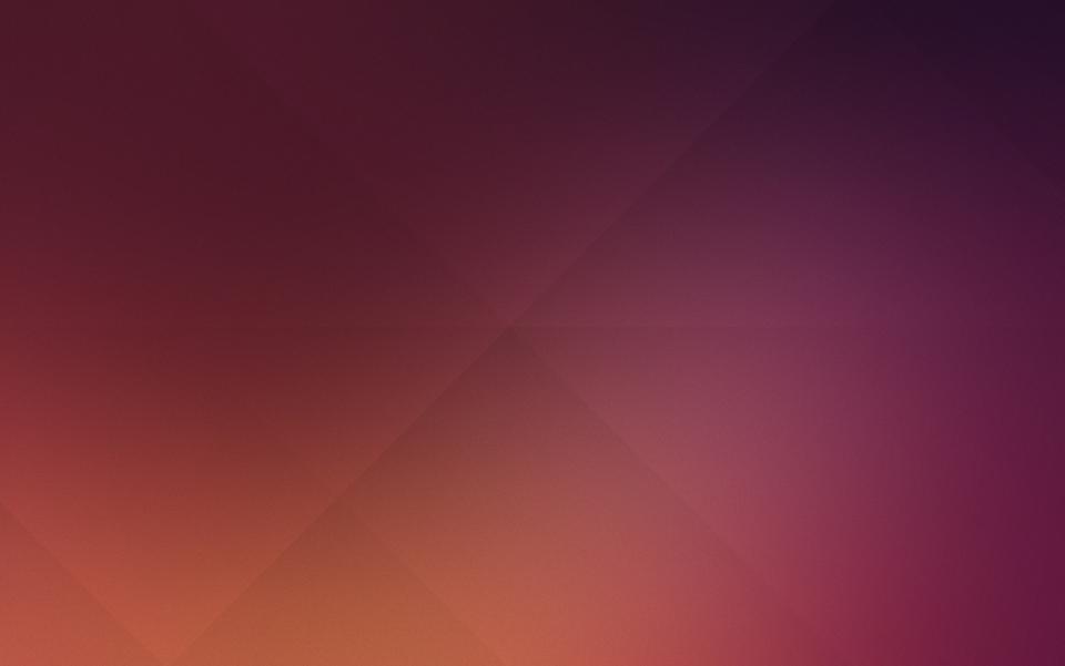 ubuntu-14-04-sfondo-ufficiale