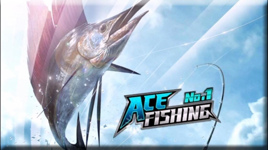 Ace-Fishing-Wild-Catch-giochi-Android