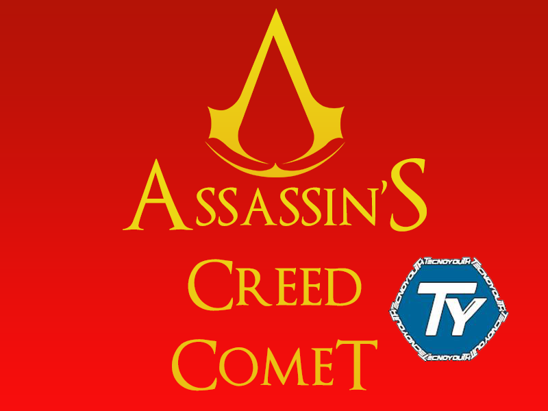 Assassin's Creed-Comet-Antica-Roma-Rumors