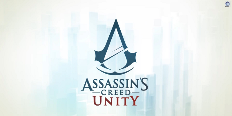 Assassins-Creed-Unity-campagna-single-player-co-op-giochi