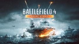 Battlefield 4-Naval Strike-giochi-15 Aprile