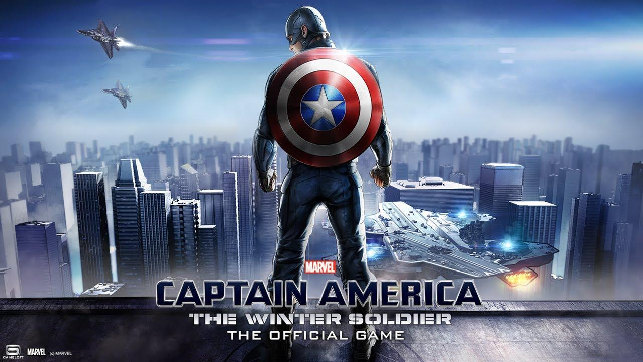 Captain-America-The-Winter-Soldier-Android