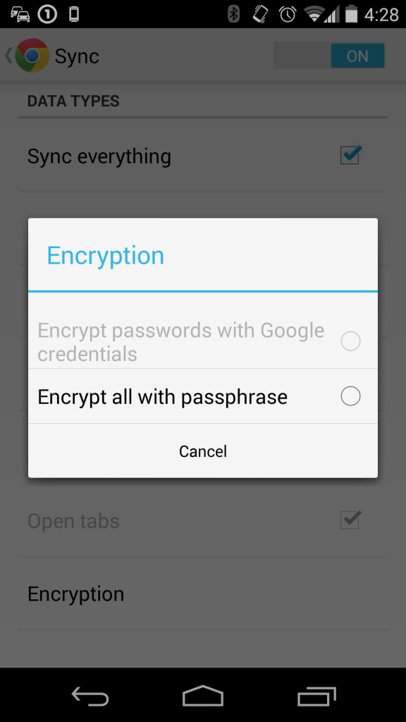 Chrome-Android-4.4.3