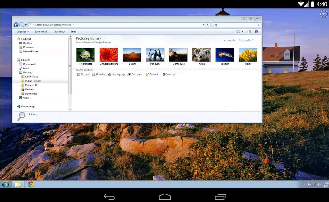 Chrome-Remote-Desktop-immagine